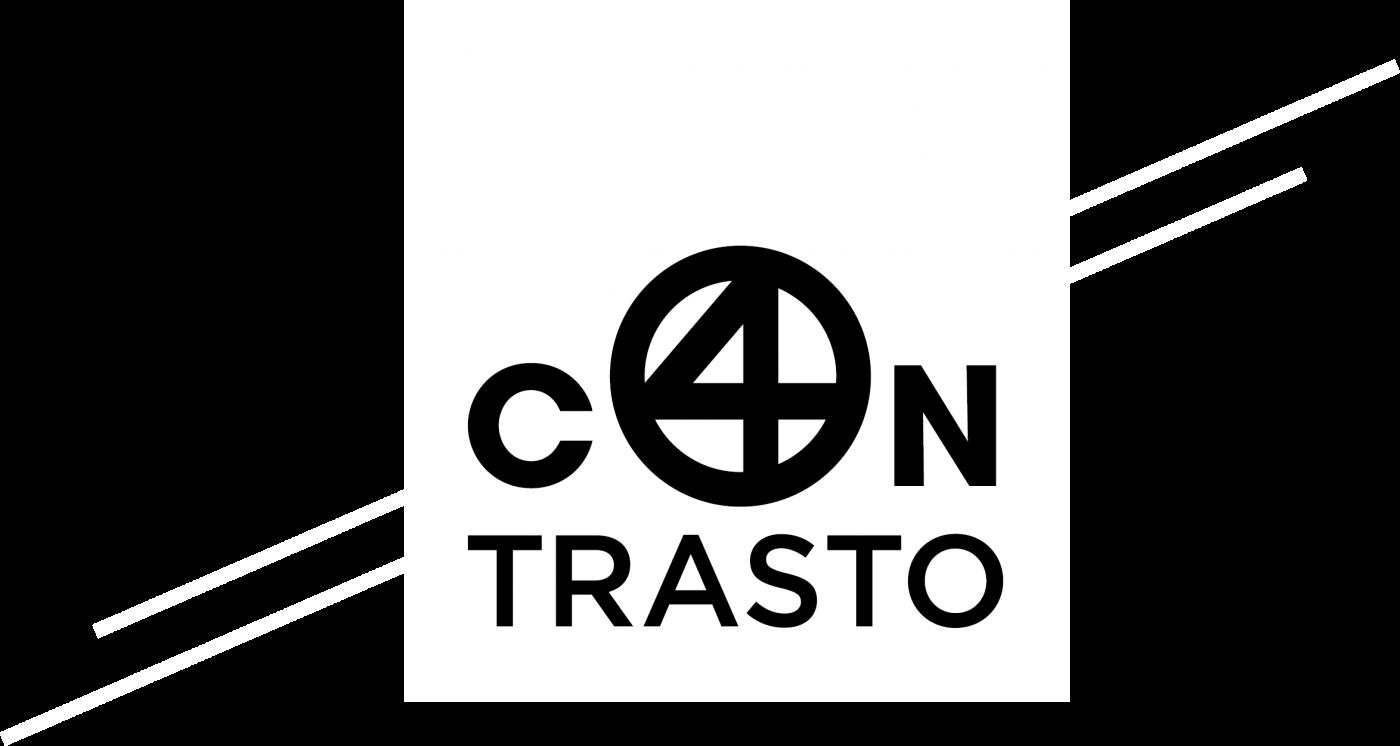 Logo Contrasto
